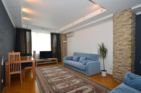 Квартира в Тагиле - Фото 1