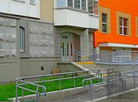 Квартира в новом доме в 5 минутах от метро,20т.р./мес, сдается впервые - Фото 3