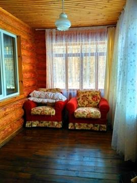 Владимир, Санаторная ул, дом на продажу - Фото 5