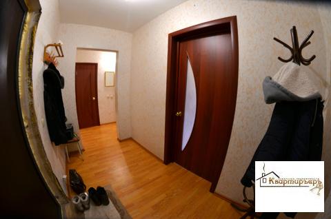 Сдаю 1 комнатную квартиру в аренду пос. Кленово новая Москва - Фото 2