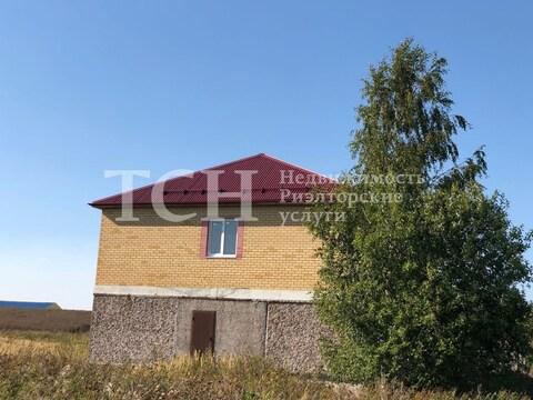 Дом, Суздальский , ул Центральная - Фото 4