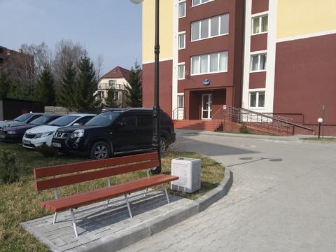 Сдам посуточно квартиру в центре Светлогорска-2 - Фото 2