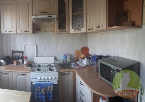 Аренда квартиры, Тюмень, Ул. Рижская - Фото 2