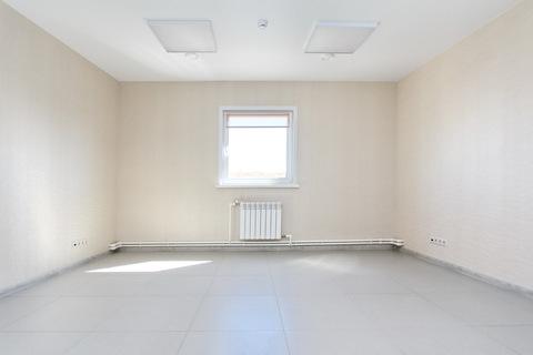 Сдам новый офис 21 кв м на Волгоградской - Фото 3
