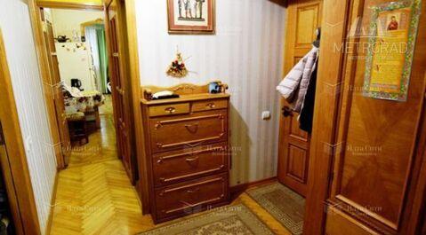 Продажа квартиры, Массандра, Ул. Свердлова - Фото 5