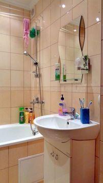 Трехкомнатные квартиры в Гурьевске - Фото 3