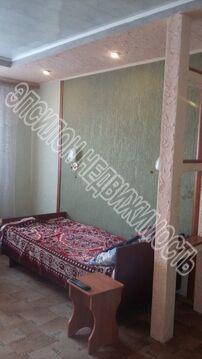 Продается 1-к Квартира ул. Центральная - Фото 4