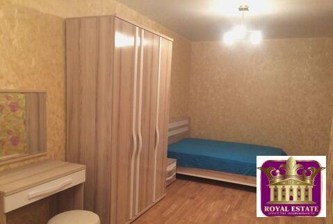 Сдается в аренду квартира Респ Крым, г Симферополь, ул Камская, д 10 - Фото 2