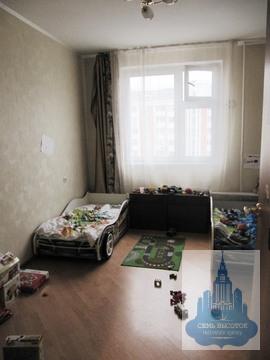 Предлагаем двухкомнатную квартиру - Фото 4