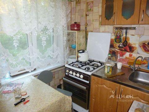 Аренда комнаты, Кострома, Костромской район, Ул. Никитская - Фото 1