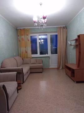 Объявление №50990636: Сдаю 1 комн. квартиру. Томск, ул. Лебедева, 40,