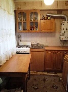 Продам 2 к.кв. ул. Студенческая д. 25, Купить квартиру в Великом Новгороде по недорогой цене, ID объекта - 322639333 - Фото 1