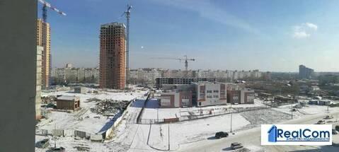 Продам однокомнатную квартиру, ул. Сысоева, 15 - Фото 2