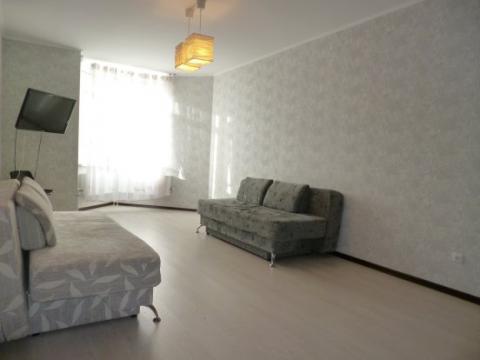 Сдается отличная двухкомнатная квартира в новом доме - Фото 1