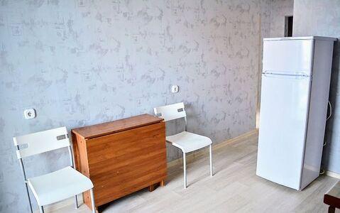 Аренда квартиры, Краснодар, Симиренко - Фото 4