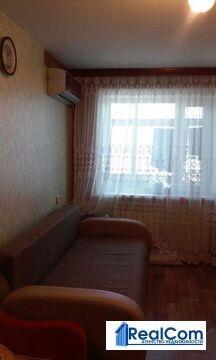 Продам однокомнатную квартиру, ул. Флегонтова, 14б - Фото 1