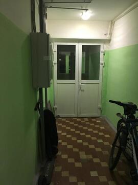 Продажа квартиры, м. Свиблово, Русанова проезд - Фото 4