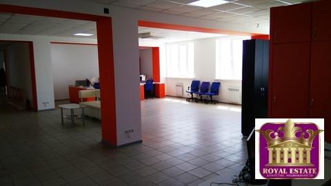 Аренда офиса, Симферополь, Ул. Героев Сталинграда - Фото 2