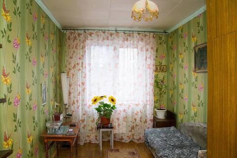 Продам 3-комн. кв. 70 кв.м. Белгород, Костюкова - Фото 3
