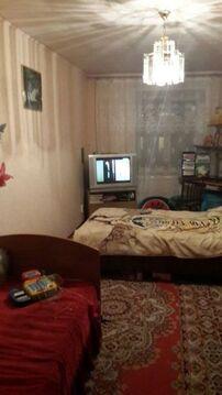 Продажа квартиры, Кемерово, Ул. Строительная (Кедровка) - Фото 4