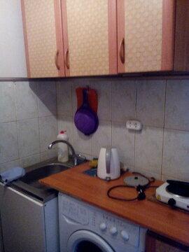 Малогабаритная квартира в микрорайоне Климовск - Фото 2