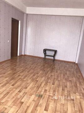 Аренда квартиры, Каспийск, Проспект Омарова - Фото 1