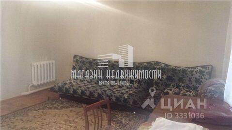Аренда дома, Нальчик, Ул. Королева - Фото 2