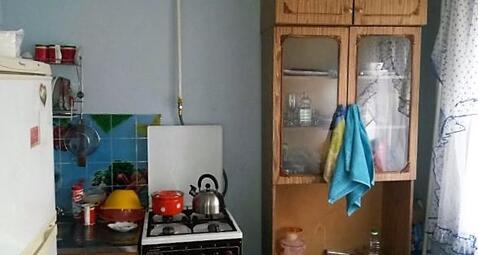 Продам 1 ком квартиру ул.Фучика - Фото 2