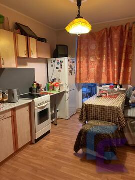 1 комнатная квартира, Красносельское шоссе д.54/3 - комиссия 50% - Фото 2