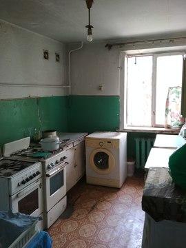 Продам комнату на Малаховом Кургане - Фото 4