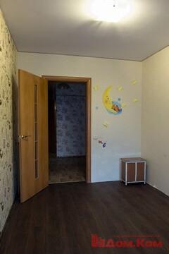Продажа квартиры, Хабаровск, Ул. Панфиловцев - Фото 3