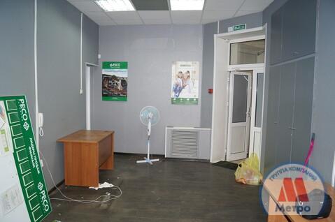 Коммерческая недвижимость, ул. Терешковой, д.13 к.5 - Фото 4