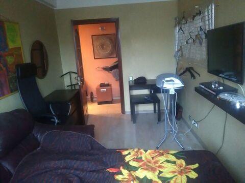 Сдам комнату евро Ленская 16 к 3 - Фото 2
