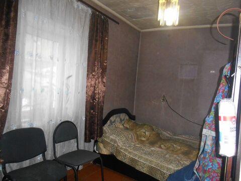 Продажа дома, Кемерово, Ул. Семашко - Фото 4