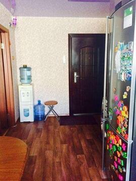 Продажа квартиры, Якутск, Ул. Свердлова - Фото 3
