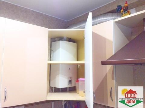 Продам 2-к квартиру 43 кв.м, Белоусово, Калужская, 2 - Фото 5