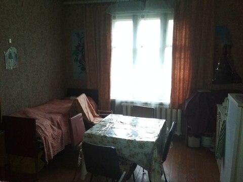 Комната в 2-комнатной квартире, пос. Возрождение, Коломенский район - Фото 4