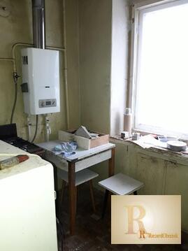Трехкомнатная квартира на втором этаже - Фото 4