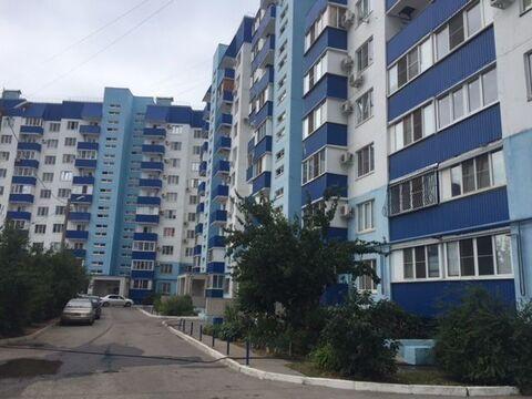 Продажа квартиры, Волжский, Ленина пр-кт. - Фото 1