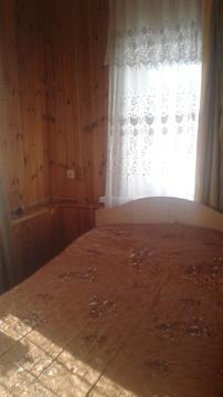 Продаю дом в Зеленодольске - Фото 3