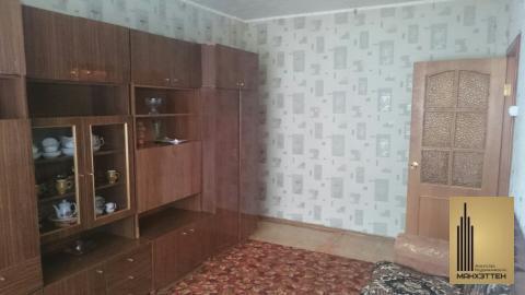 2-ая квартира на Профсоюзной! - Фото 2