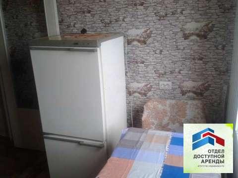Квартира ул. Петухова 50 - Фото 2