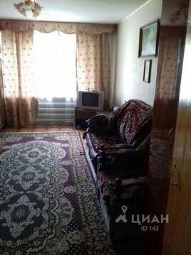 Продажа квартиры, Новомичуринск, Пронский район - Фото 2