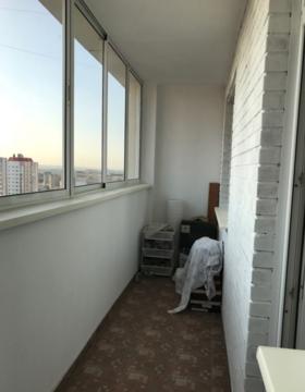 Квартира, ул. Дружбы, д.5 - Фото 4
