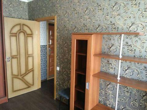 Аренда квартиры, Старый Оскол, Ольминского мкр - Фото 5