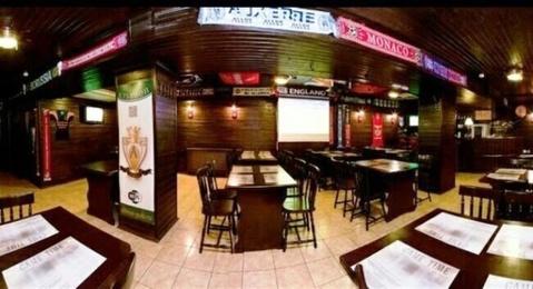 Аренда ресторана 354 м2 в гостинице Эрмитаж на Дурасовкаом пер. ЦАО - Фото 5