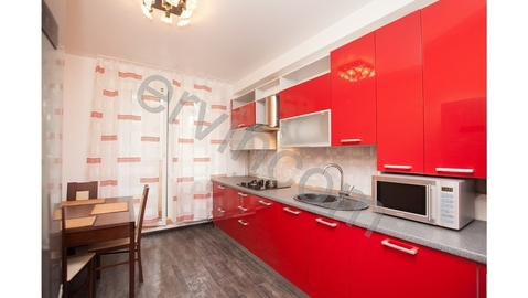 Продажа квартиры, Калининград, Ул. Колхозная - Фото 2