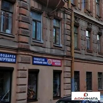Продажа комнаты, м. Технологический институт, Ул. Бронницкая - Фото 2