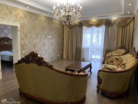 Объявление №56178386: Продажа дома. Москва
