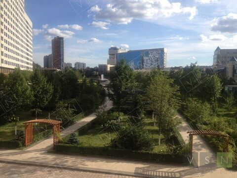 Продается квартира г.Москва, Херсонская - Фото 5